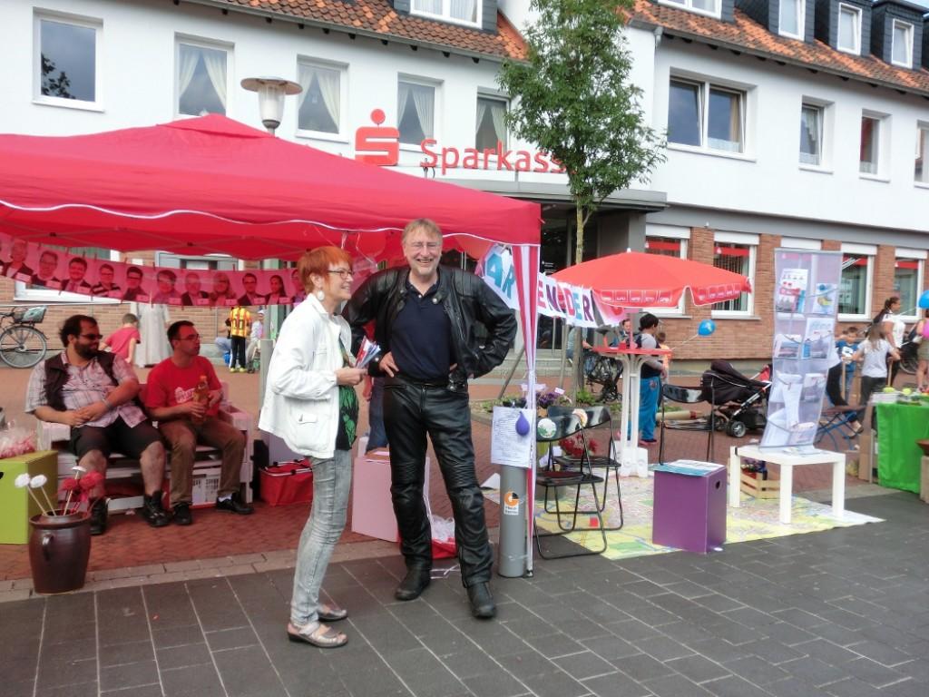 05 Bernd Lange Und Sophie .jpeg