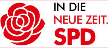 SPD Header