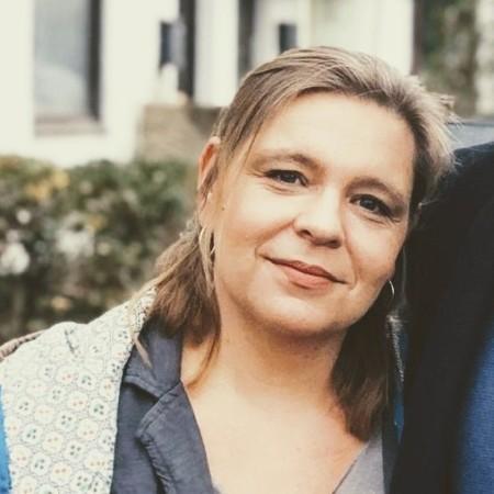 Tanja Bankowsky