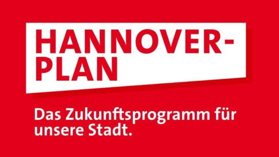 Hannover-Plan