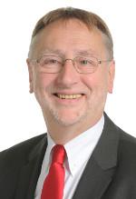 20131001 Lange Bernd 72 150